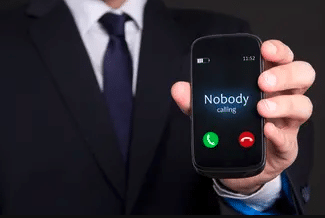 Llamar con un número oculto (desconocido)