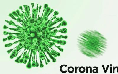 ¿CoronaVirus o covid-19 , qué es?