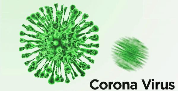 Que es el coronavirus o el covid-19