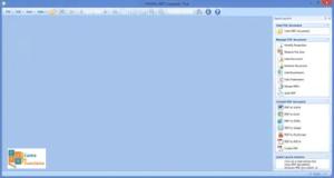como podemos convertir un documento pdf en fichero word gratuitamente