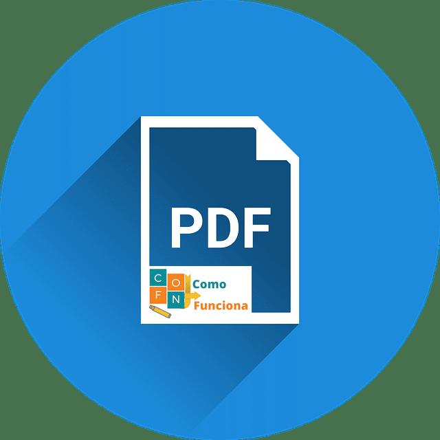 convertir pdf a jpg