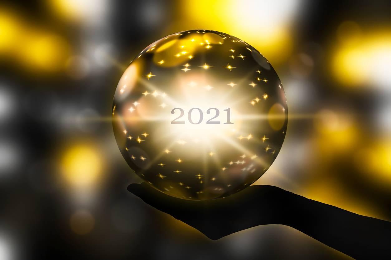 predicción 2021 clarividencia